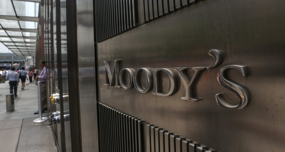 Moody's Corporation acquires Acquire Media business from Naviga, Inc.