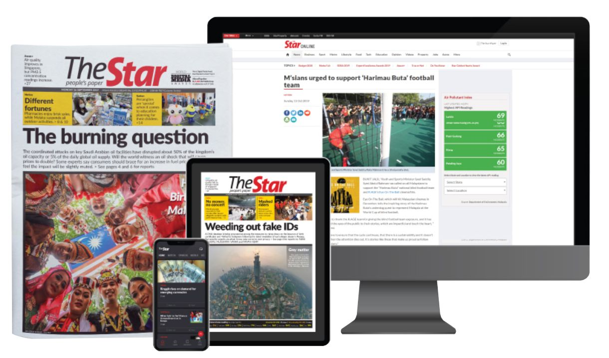 Star Media Group to Modernize Ad Sales with Naviga Ad